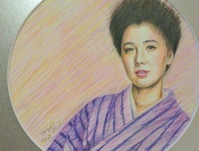 大原麗子の画像 p1_29